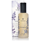 The Thymes Lavender Cologne