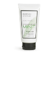 Archipelago Botanicals Morning Mint Shaving Creme