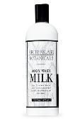 Archipelago Botanicals Milk Small Body Wash