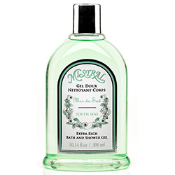 Mistral Bath & Shower Gel South Seas