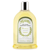 Mistral Bath & Shower Gel Verbena