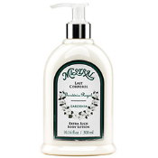 Mistral Body Lotion Gardenia