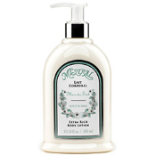 Mistral Body Lotion South Seas