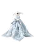 Barefoot Dreams CozyChic Dream Buddies Blue