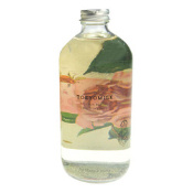 TokyoMilk Rose with Bees Small Bubble Bath