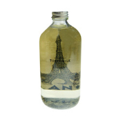 TokyoMilk Eiffel Tower Small Bubble Bath