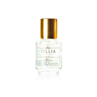 Lollia Wish Little Luxe Eau de Parfume