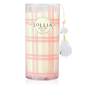 Lollia Imagine Petite Perfumed Luminary