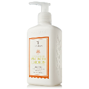 The Thymes Mandarin Coriander Hand Lotion