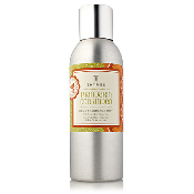The Thymes Mandarin Coriander Home Fragrance Mist