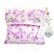 Lollia Relax Sea Salt Sachet