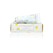 Lollia Wish Petite Treat Handcreme
