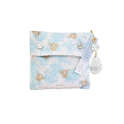 Lollia Wish Sea Salt Sachet