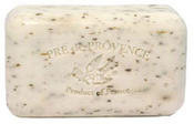 Pre de Provence Quad-Milled Soap Mint Leaf