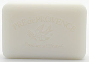 Pre de Provence Quad-Milled Soap Milk
