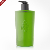 The Thymes Frasier Fir Large Hand Wash