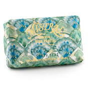 Mistral South Seas Papiers Fantaisie Gift Soap