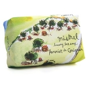 Mistral Grignan Apple Soap