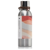The Thymes Rosewood Citron Home Fragrance Mist