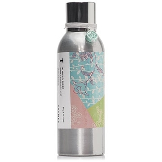 The Thymes Kimono Rose Home Fragrance Mist