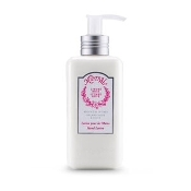 Mistral Lychee Rose Hand Lotion