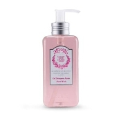 Mistral Lychee Rose Hand Wash