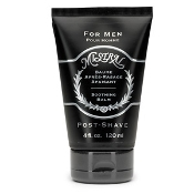 Mistral Cedarwood Marine Men's Post-Shave Balm