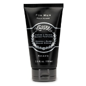 Mistral Cedarwood Marine Men's Perfect Glide Shave Cream