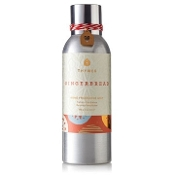 The Thymes Gingerbread Home Fragrance Mist