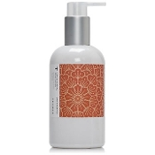 The Thymes Lotus Santal Hand Lotion