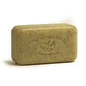Pre de Provence Honey Almond Soap