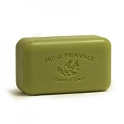 Pre de Provence Green Tea Soap