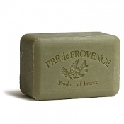 Pre de Provence Olive Oil and Lavender Soap