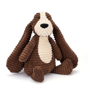 Jellycat Cordy Roy Hound Dog