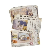 Tokyomilk French Lessons Mini Soap