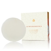 The Thymes Gingerbread Wax Melt