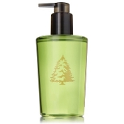 The Thymes Frasier Fir Hand Wash