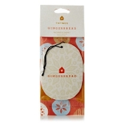 The Thymes Gingerbread Decorative Sachet