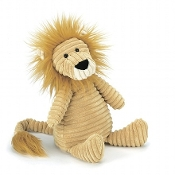 Jellycat Cordy Roy Lion Medium