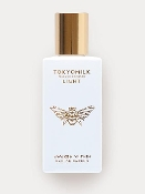 Tokyomilk Light Awaken Within Perfume