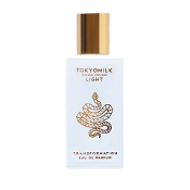 Tokyomilk Light Transformation Perfume