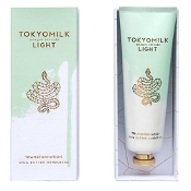 Tokyomilk Light Transformation Hand Creme