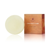 The Thymes Simmered Cider Wax Melt