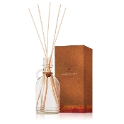 The Thymes Simmered Cider Reed Diffuser