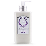 Mistral Lavender Body Cream