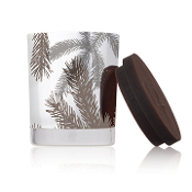 The Thymes Frasier Fir Limited Edition Candle
