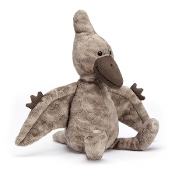 Jellycat Terry Pterodactl