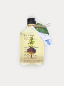 Sugar Beet & Blossom Rich & Repair Body Wash
