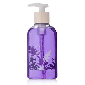 The Thymes Lavender Hand Wash