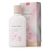 The Thymes Kimono Rose Body Lotion